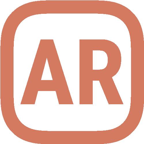 Link zu Anne Rieckhof